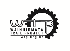 Wainuiomata Trail Project